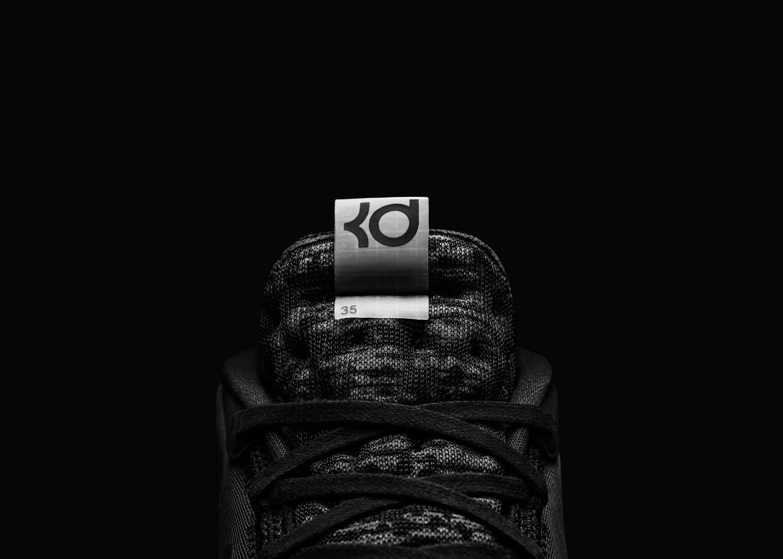 Nike-KD12-Assets-002_rectangle_1600.jpg