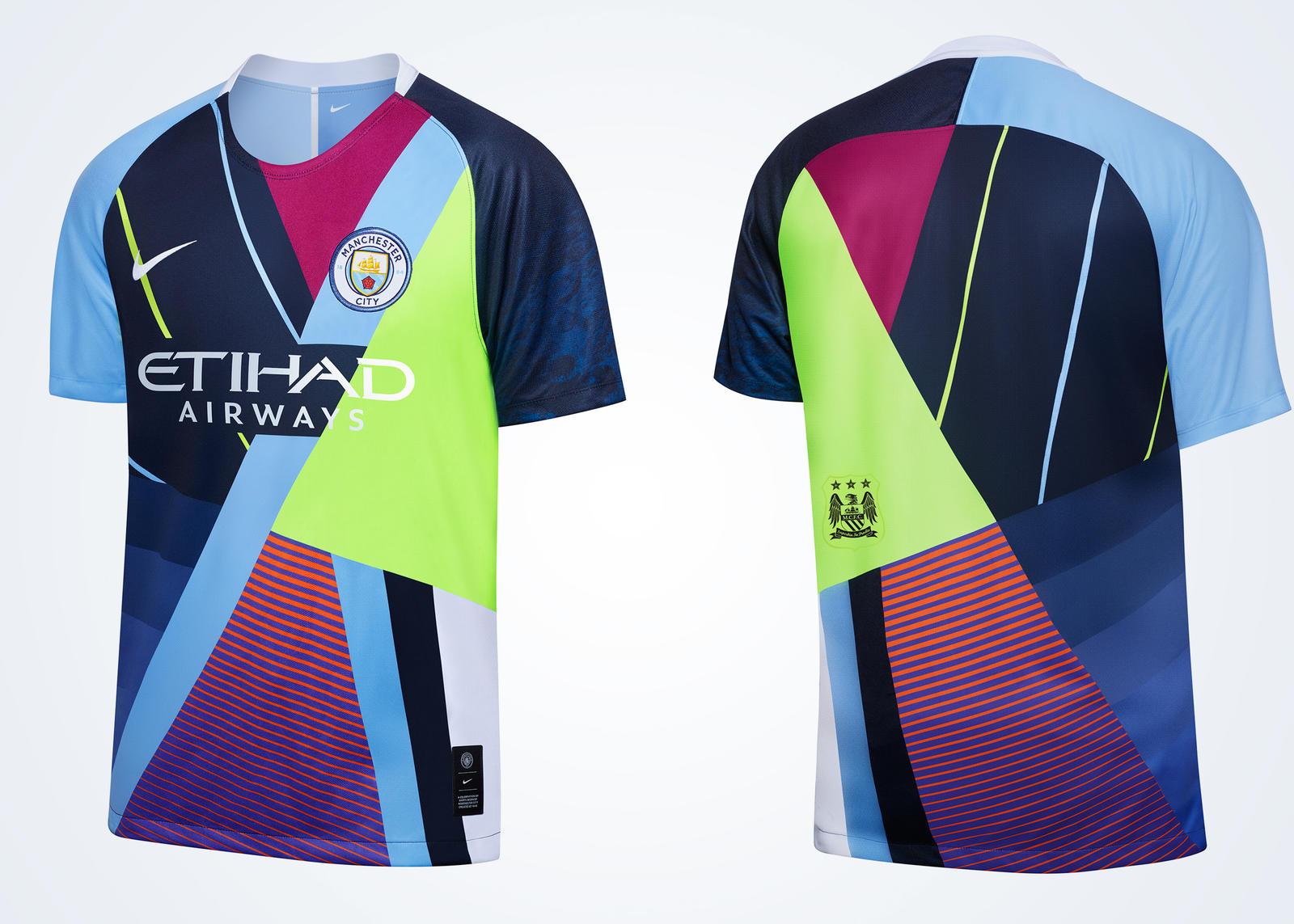 135112182 Nike-Manchester-City-Celebration-2up_rectangle_1600.jpg