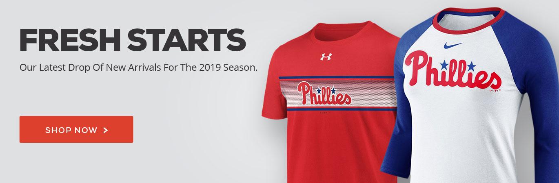 Philadelphia_Phillies.jpg