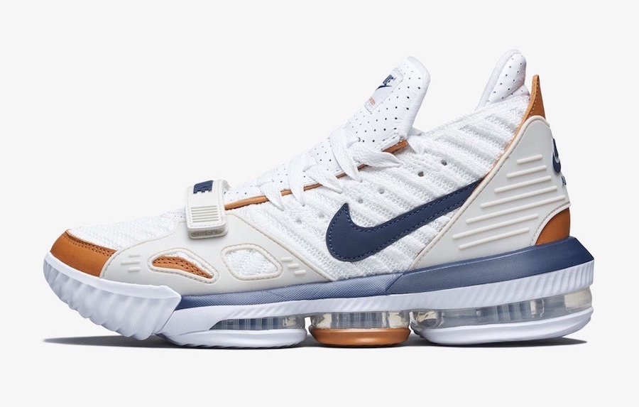 Nike-LeBron-16-Air-Trainer-1-1.jpg