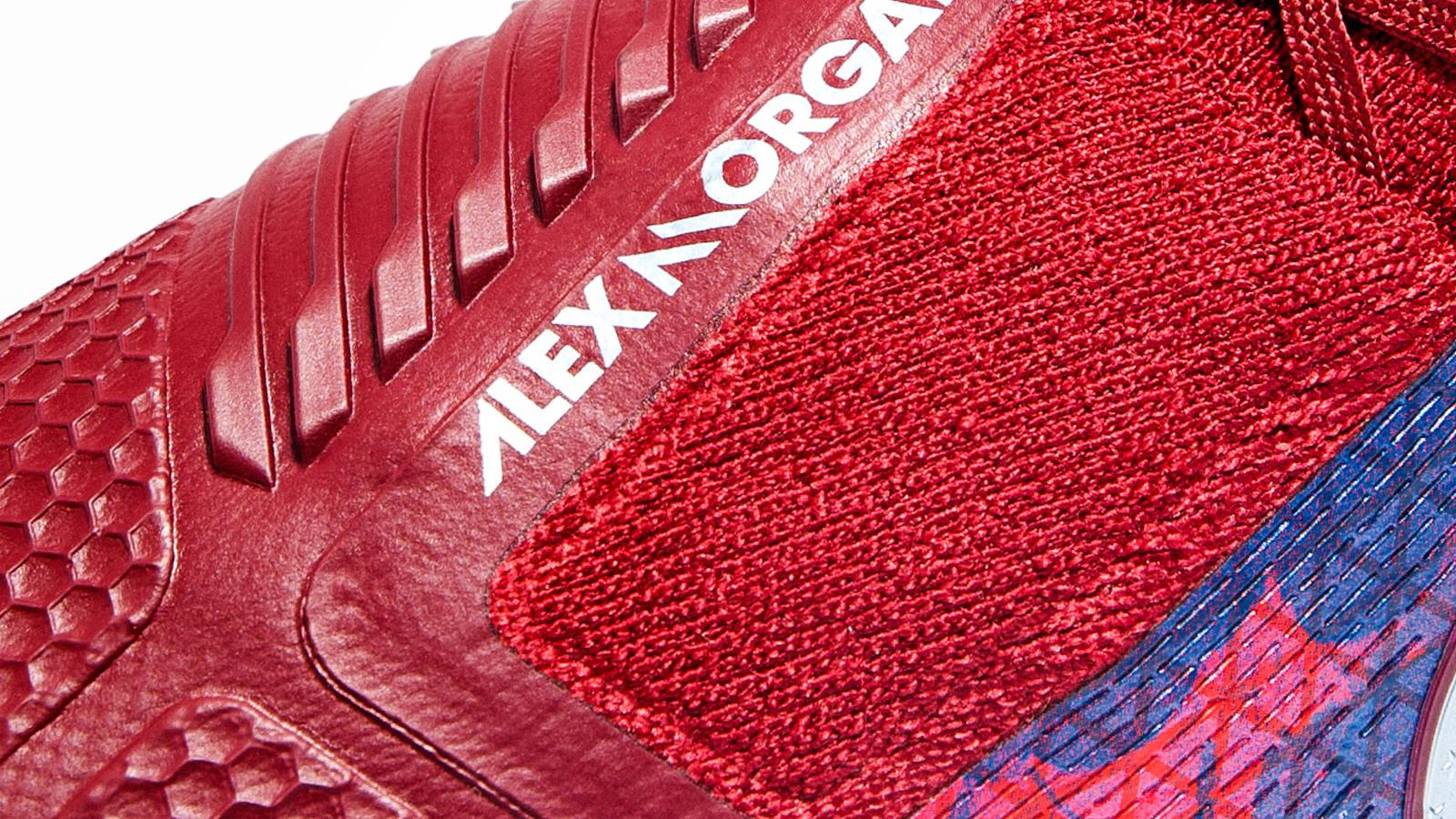 099f599ac247 Nike_FeaturedFootwear_PVenom_EliteSE_AlexMorgan-1455_hd_1600.jpg