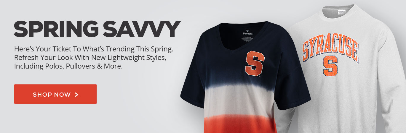 Syracuse_Orange.jpg