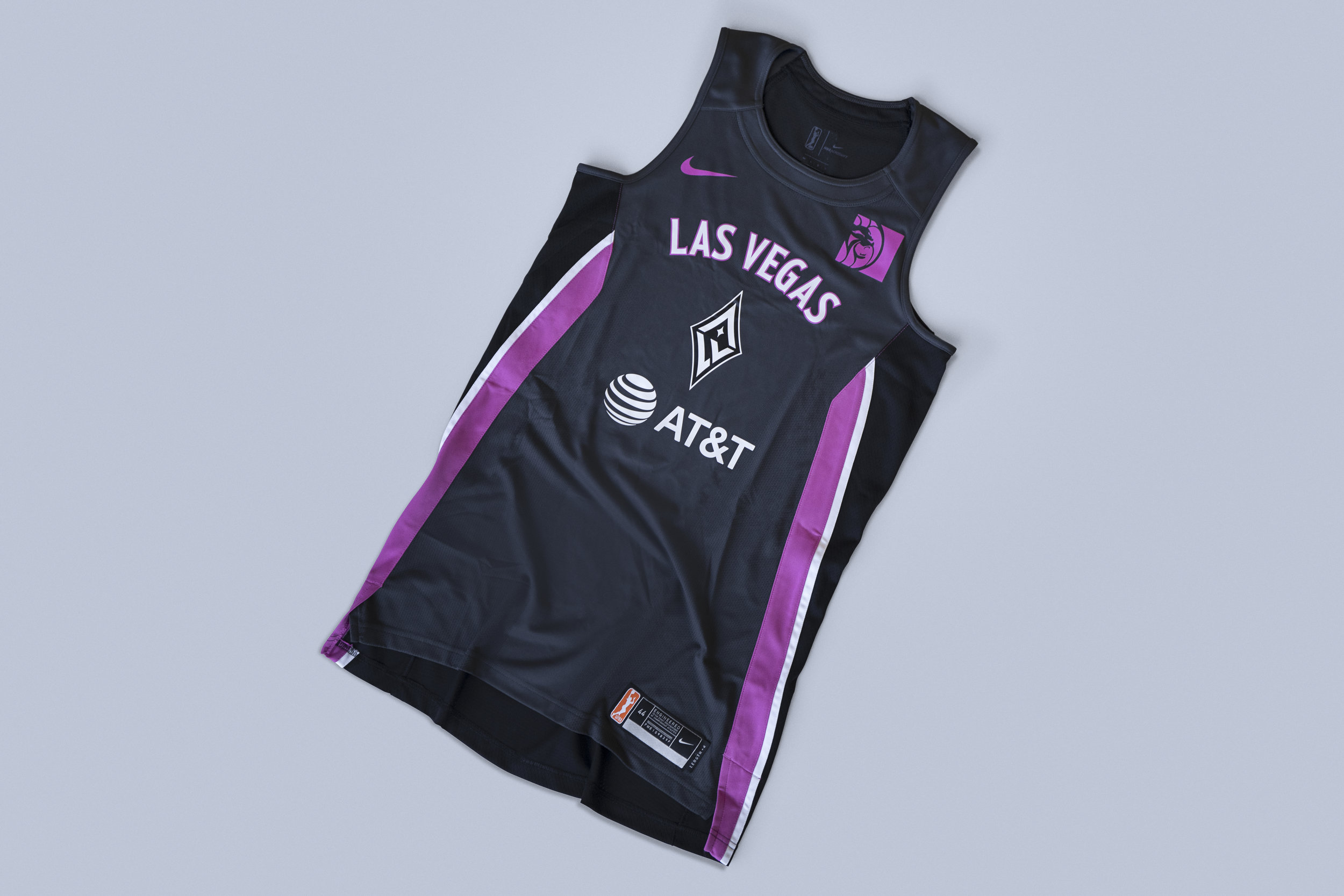 Nike_WNBA_Uniforms2019_BHA_LasVegasAces_IMG_9039_86898.jpg