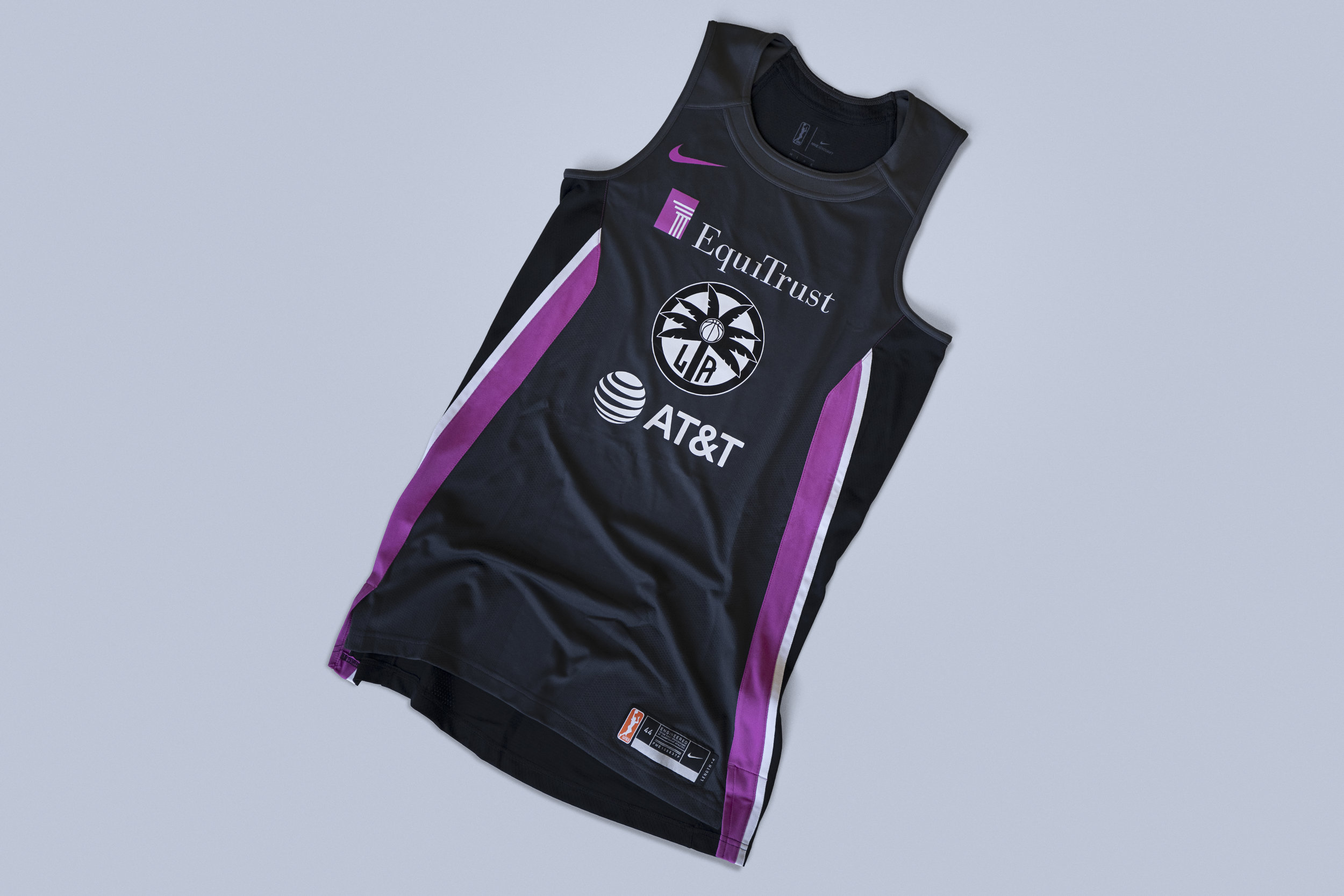 Nike_WNBA_Uniforms2019_BHA_LosAngelesSparks_IMG_9045_86892.jpg