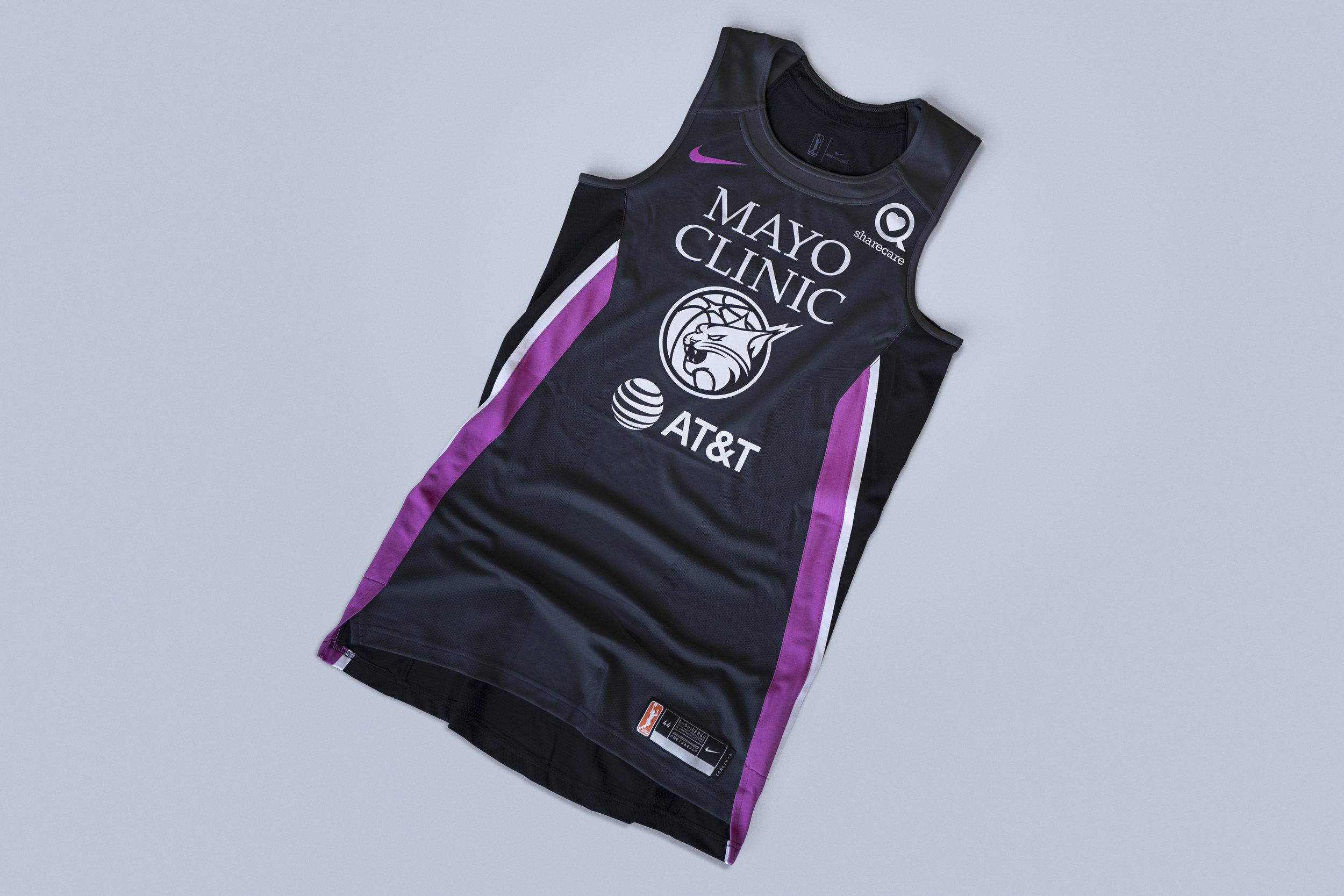 Nike_WNBA_Uniforms2019_BHA_MinnesotaLynx_IMG_9042_re_86947.jpg