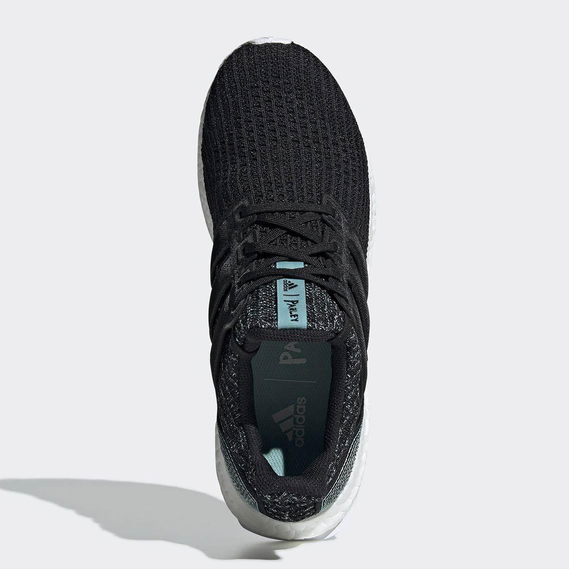 parley-adidas-ultra-boost-f36190-6.jpg