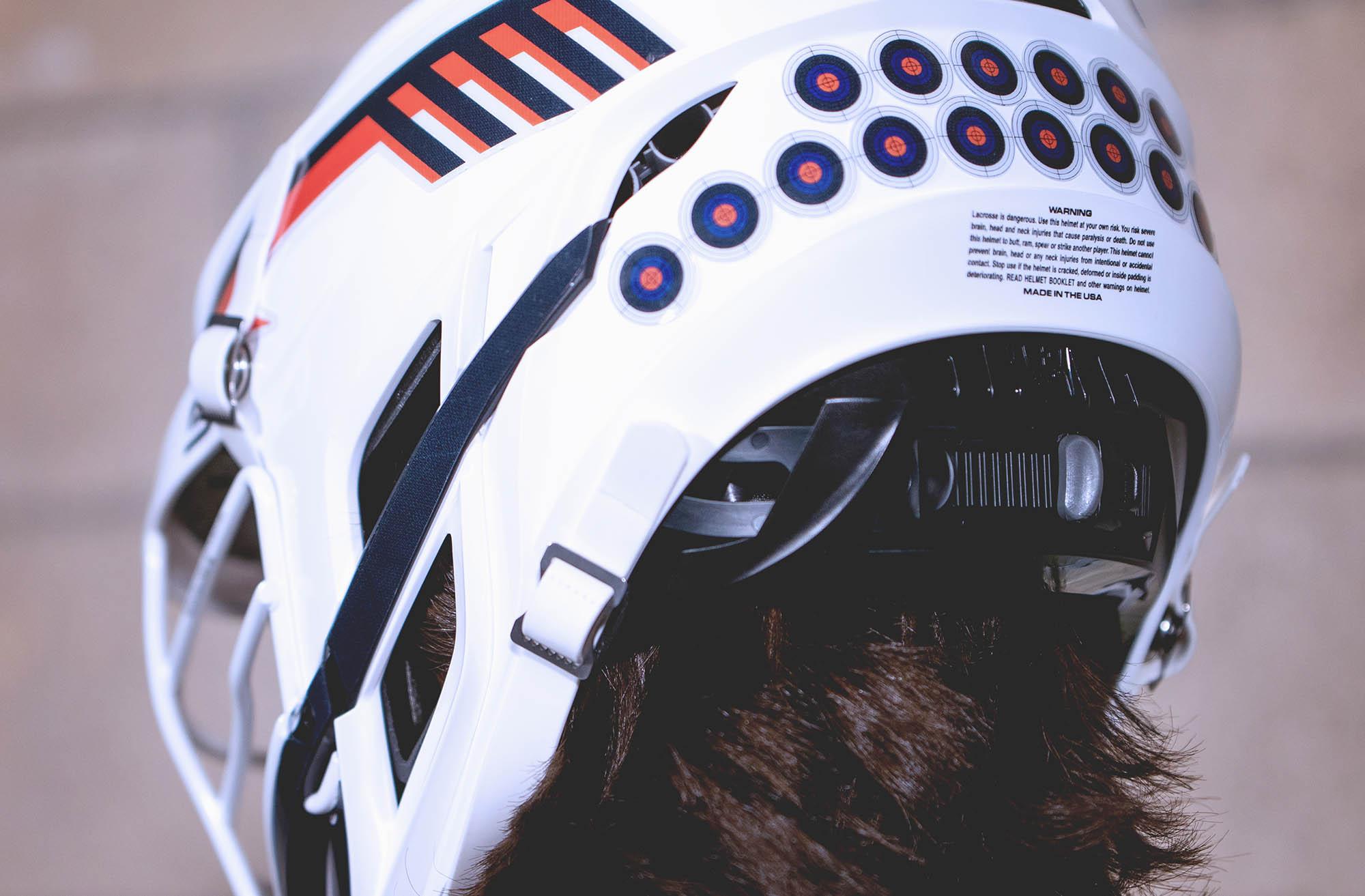 adidasLacrosse_PLL_ARCHERS_Helmet_Away.jpg