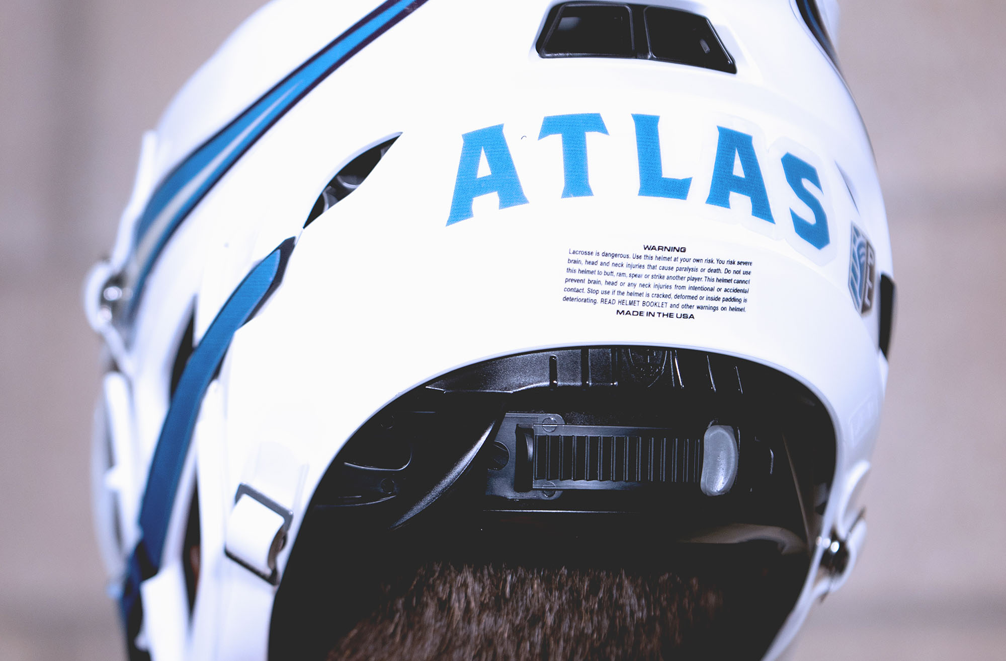adidasLacrosse_PLL_ATLAS_Helmet_Away.jpg