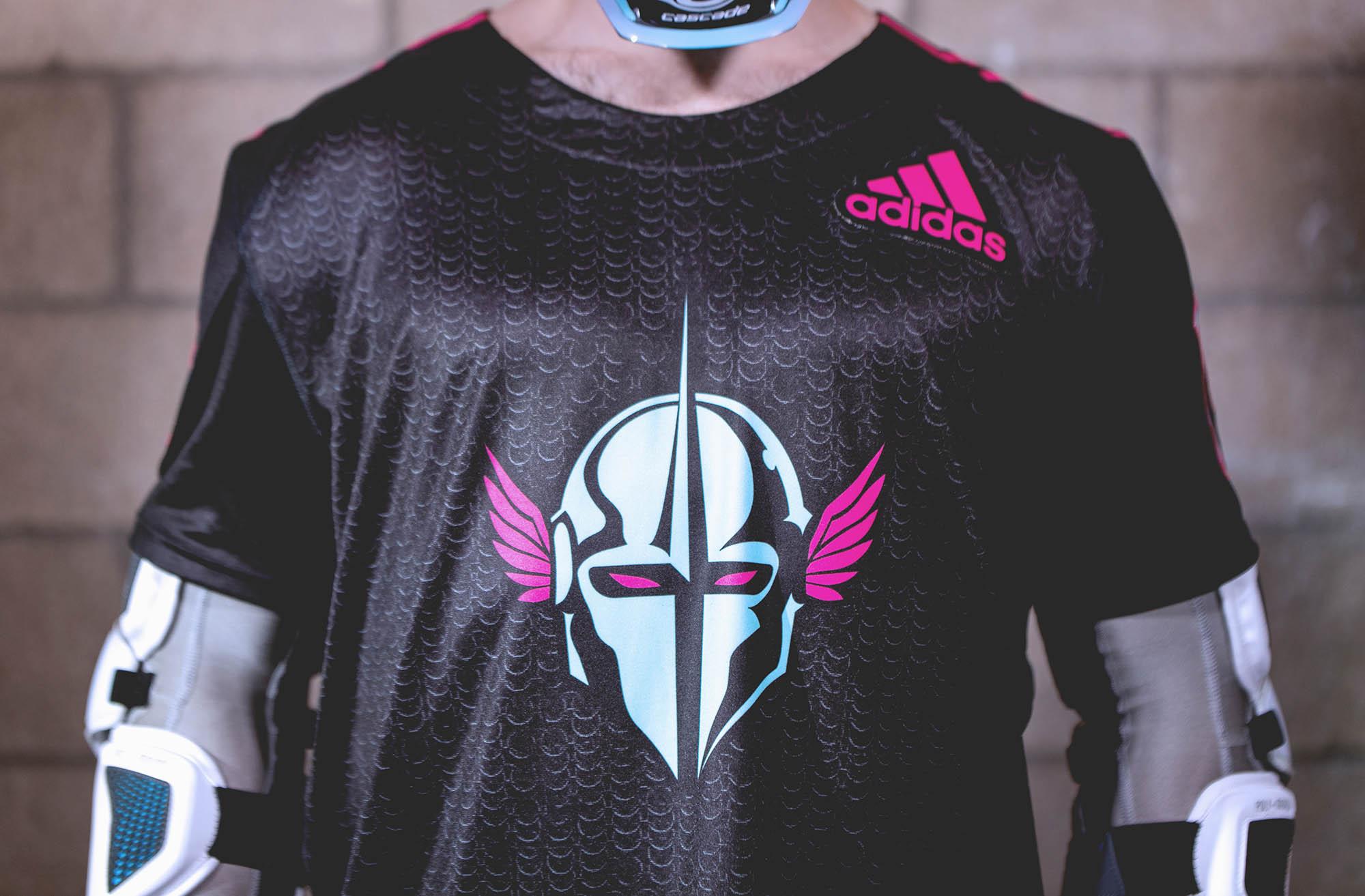 adidasLacrosse_PLL_CHROME_Crest_Home_01.jpg