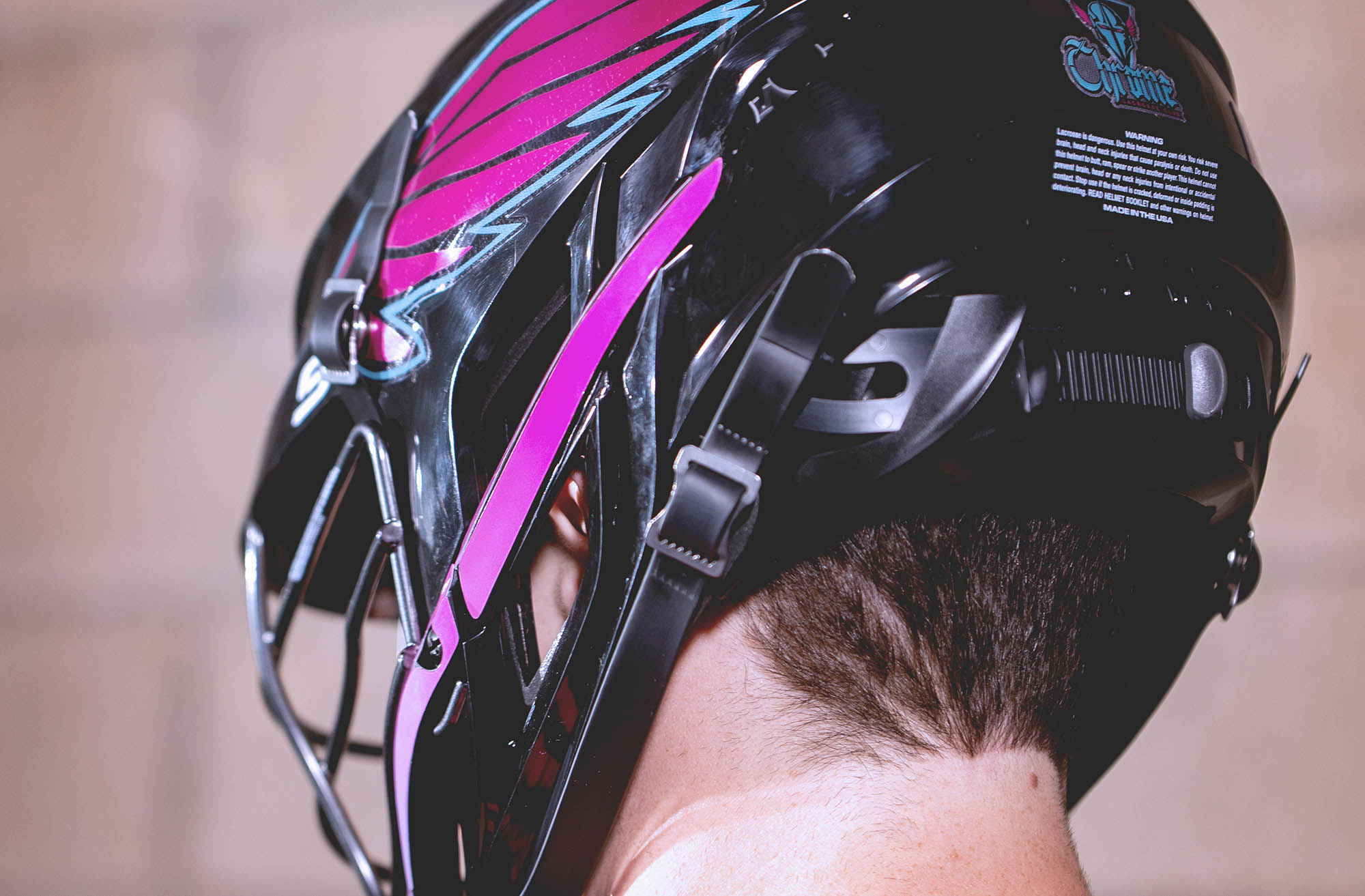 adidasLacrosse_PLL_CHROME_Helmet_Home_01.jpg