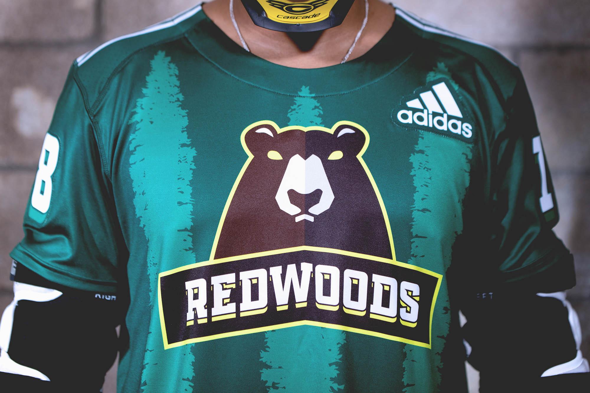 adidasLacrosse_PLL_REDWOODS_Crest_Home_01.jpg