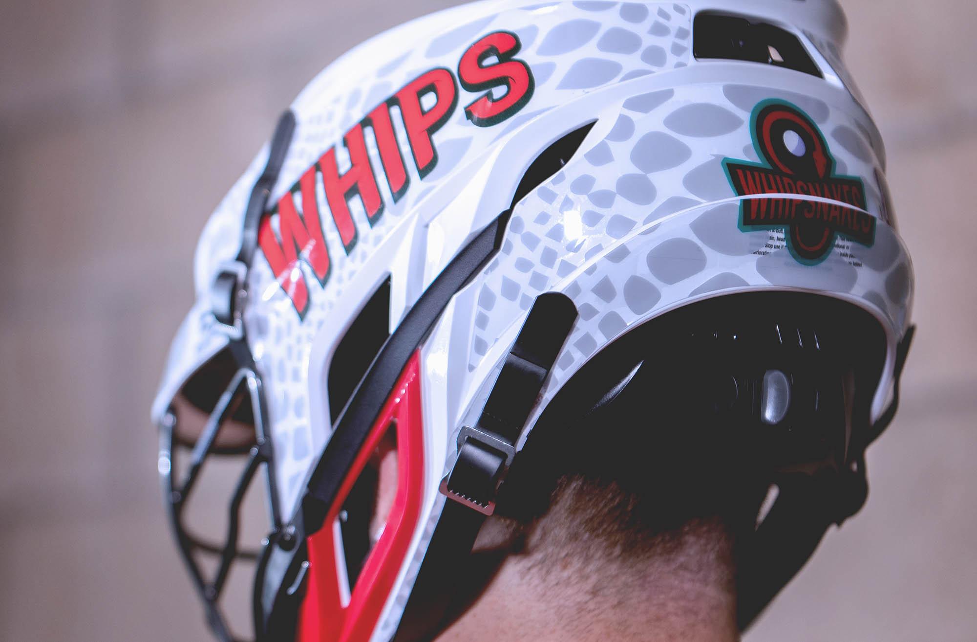 adidasLacrosse_PLL_WHIPSNAKES_Helmet_Away.jpg