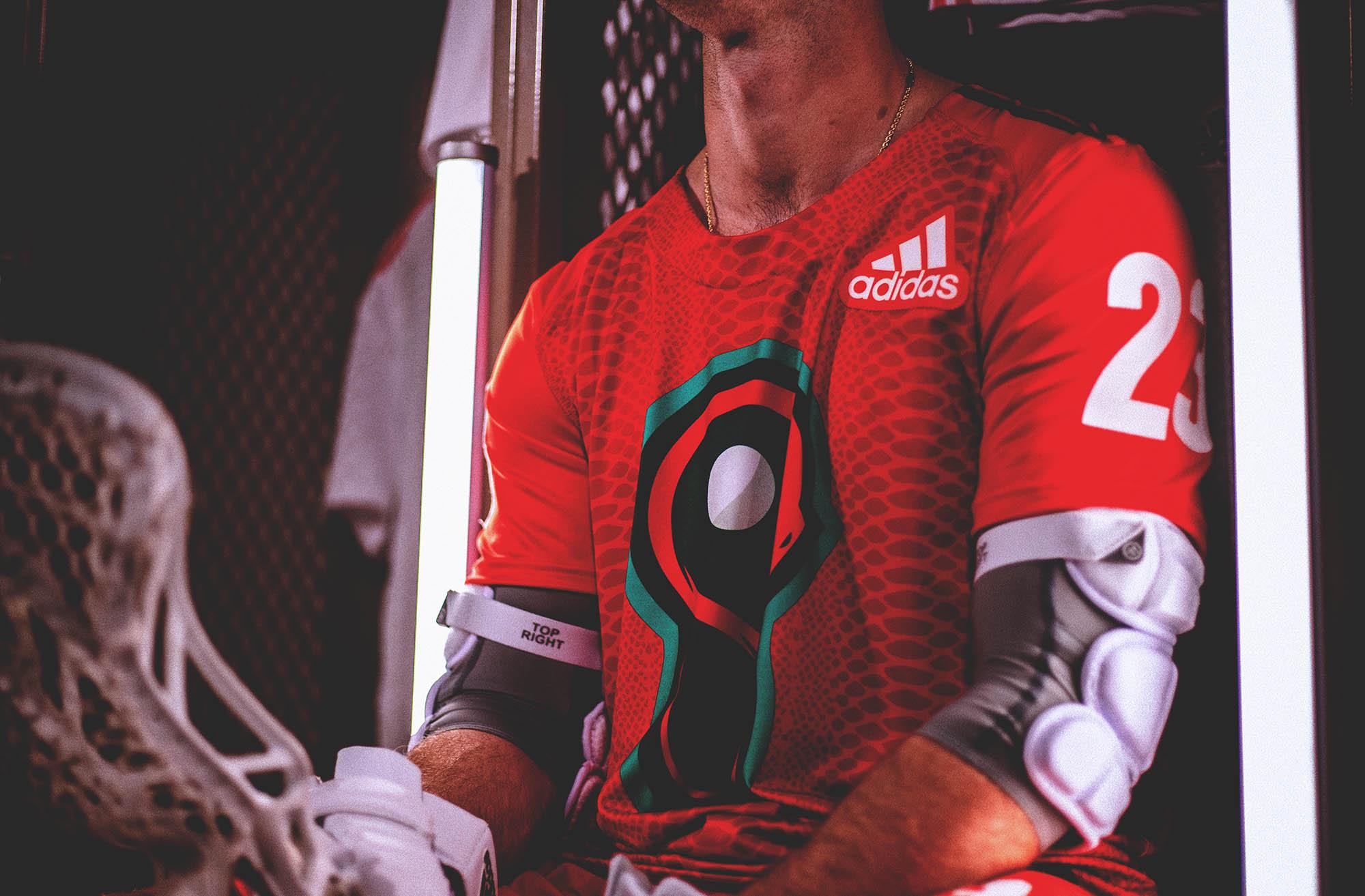 adidasLacrosse x PLL_WHIPSNAKES_02.jpg