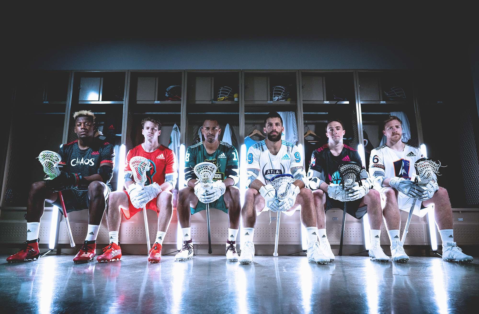 _adidasLacrosse x PLL_Uniforms_.jpg