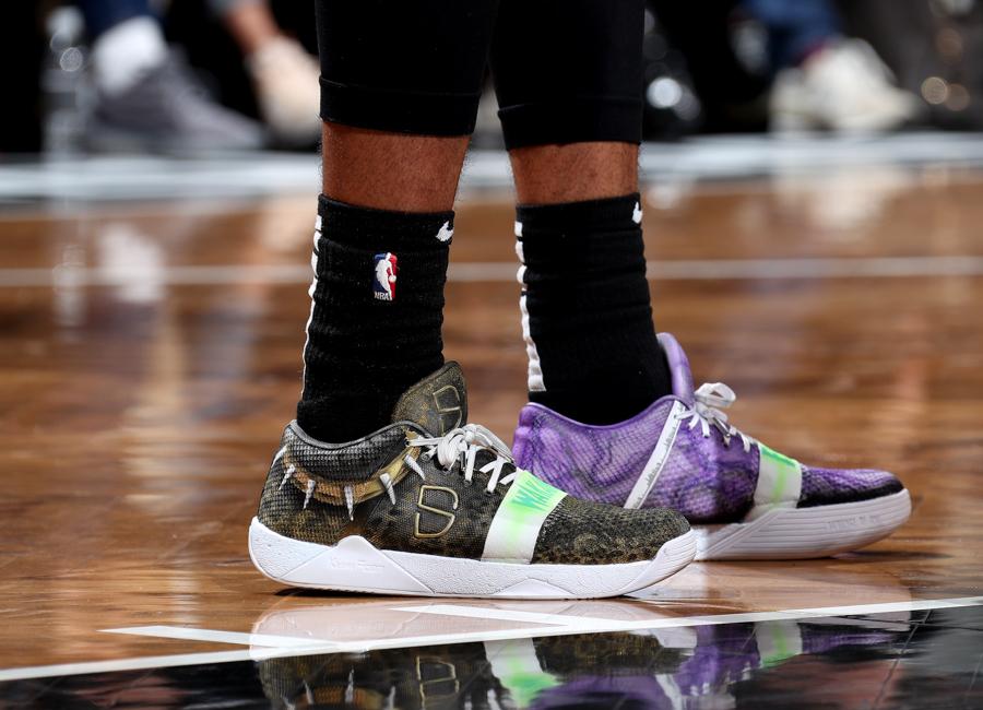 dinwiddie-sneakers-2019-25.jpg
