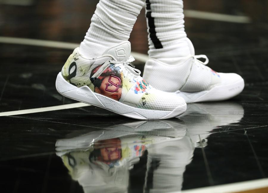 dinwiddie-sneakers-2019-32.jpg