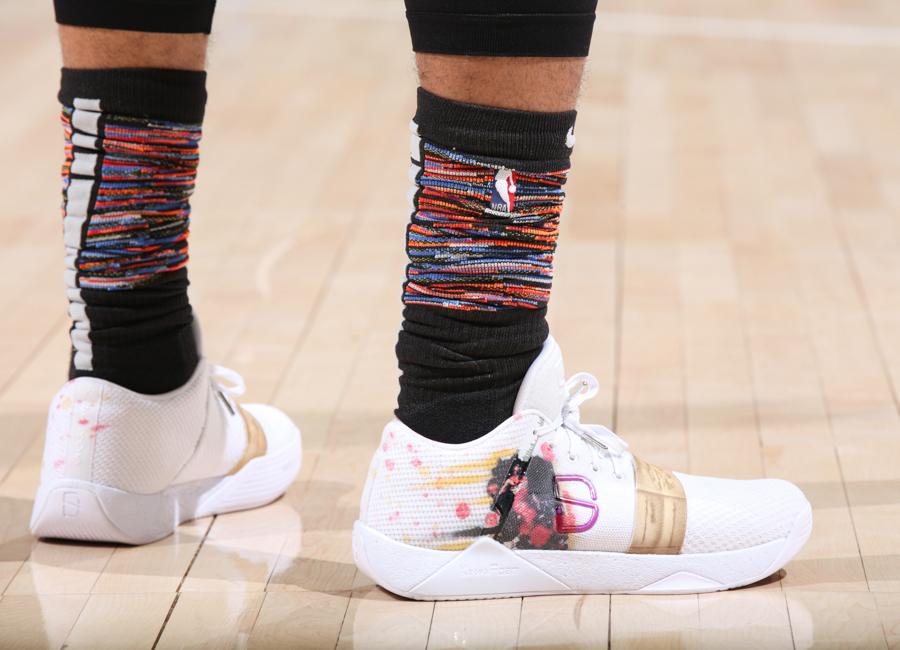 dinwiddie-sneakers-2019-33.jpg