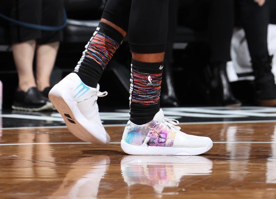 dinwiddie-sneakers-2019-34.jpg