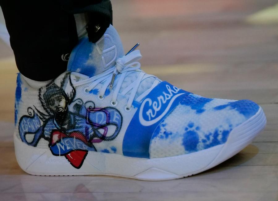 dinwiddie-sneakers-2019-42.jpg