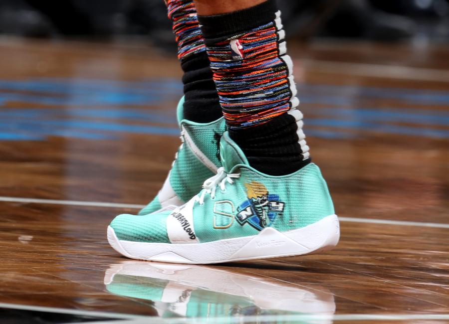 dinwiddie-sneakers-2019-43.jpg
