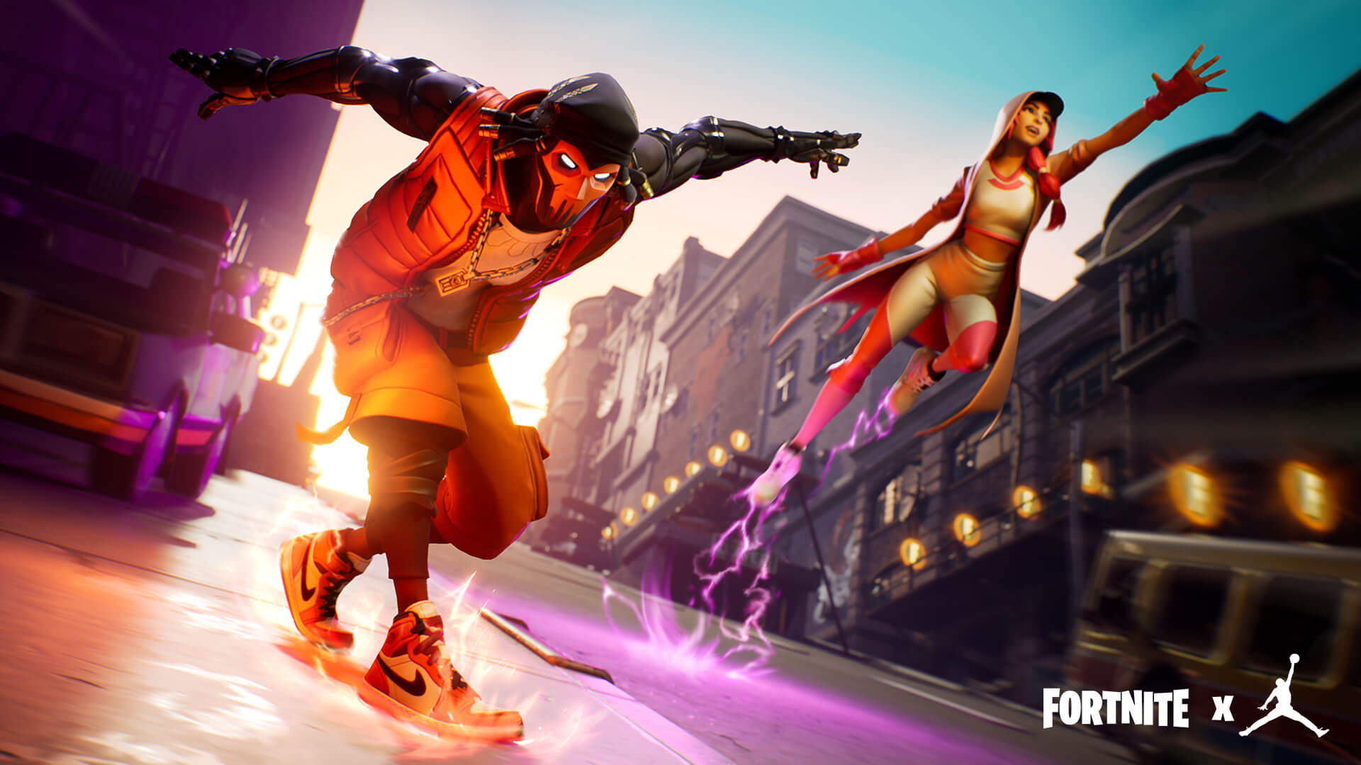 Fortnite_blog_game-recognize-game_09BR_LTM_DowntownDrop_Screenshot_1920x1080-1920x1080-6b47f35ffb952c697cb4b938af3aac450e37b79a.jpg