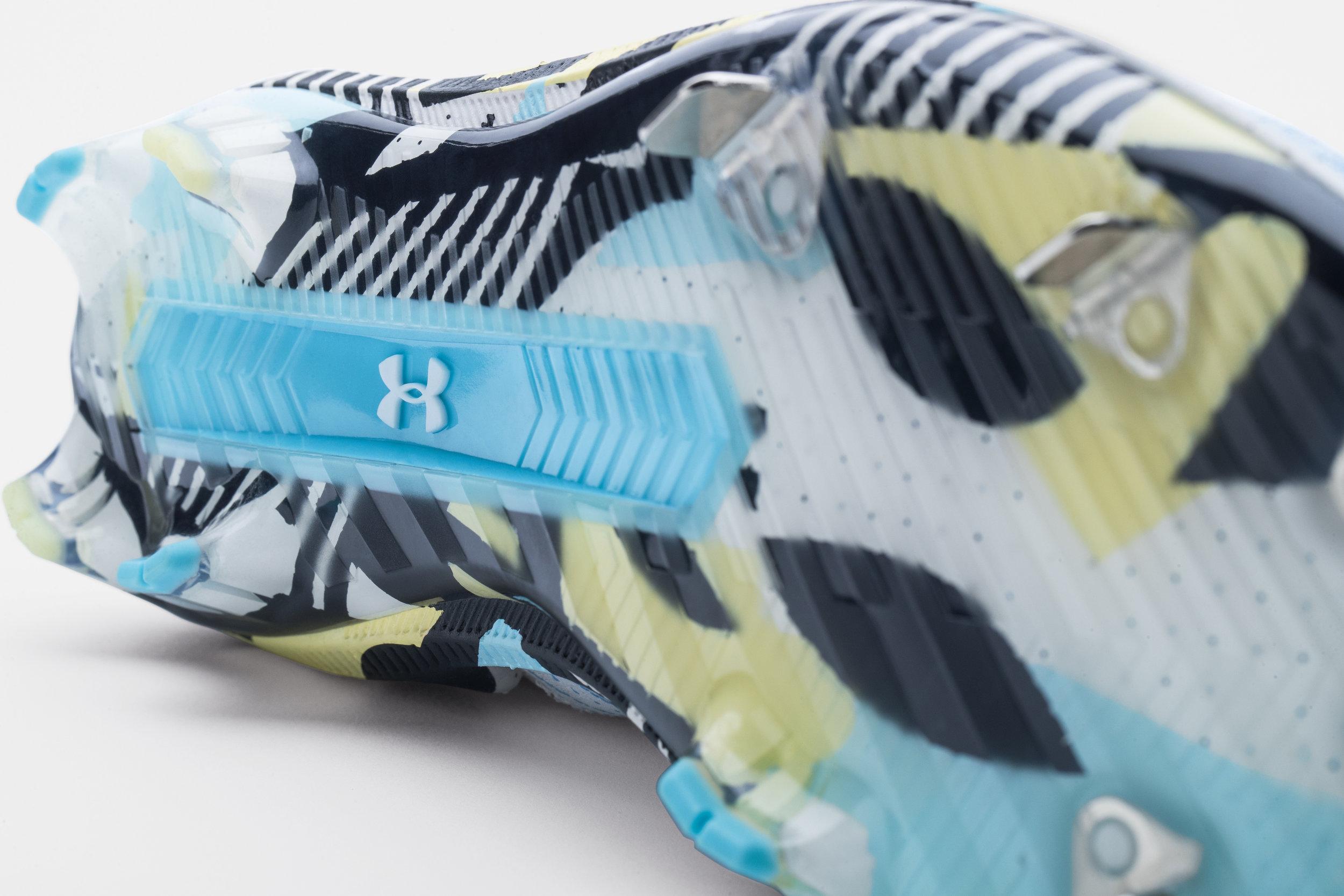 190521_Harper_MemorialDay_Footwear_3.jpg