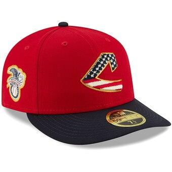 c036e65a Official Cleveland Indians Baseball Hats, Indians Caps, Beanies, Headwear |  MLBshop.com