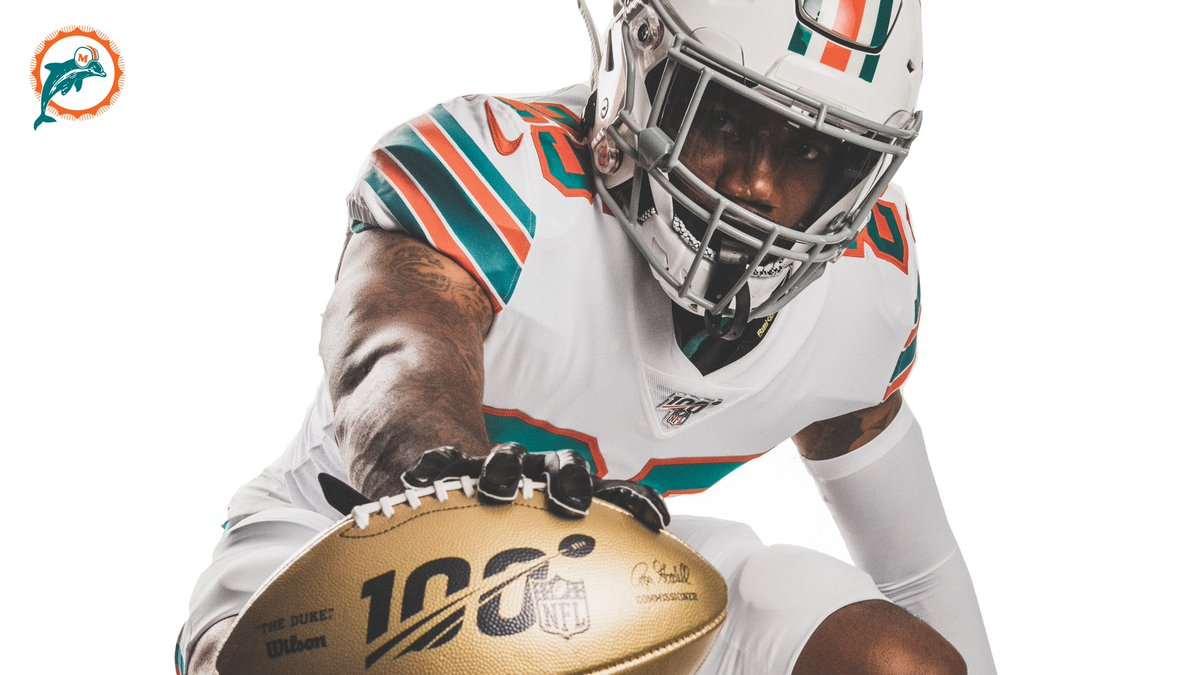 b51c0718 Miami Dolphins New Throwback Uniform — UNISWAG