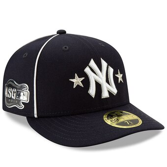 57e61f7f1203a2 New York Yankees Baseball Hats, Yankees Caps, Beanies, Headwear |  MLBshop.com