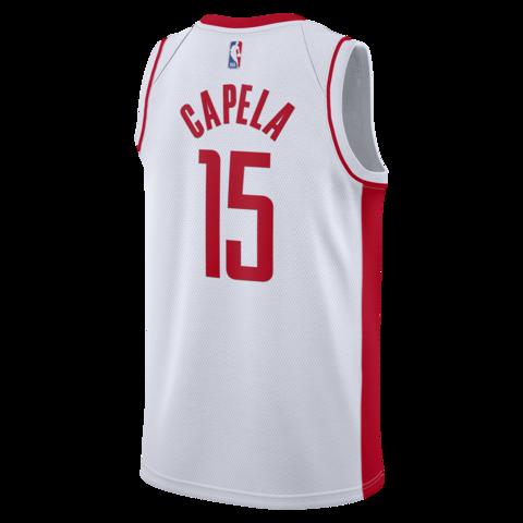 Capela_Association_Back_480x480.png