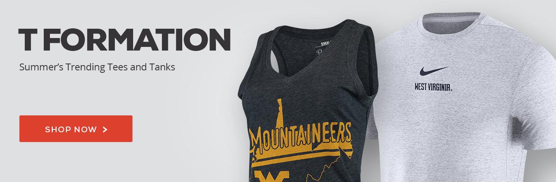 West_Virginia_Mountaineers.jpg
