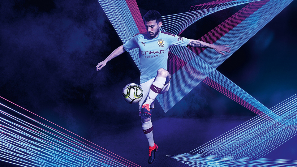 19AW_Social_TS_Football_Manchester-City_Home_1920x1080px_Action_Silva.jpg