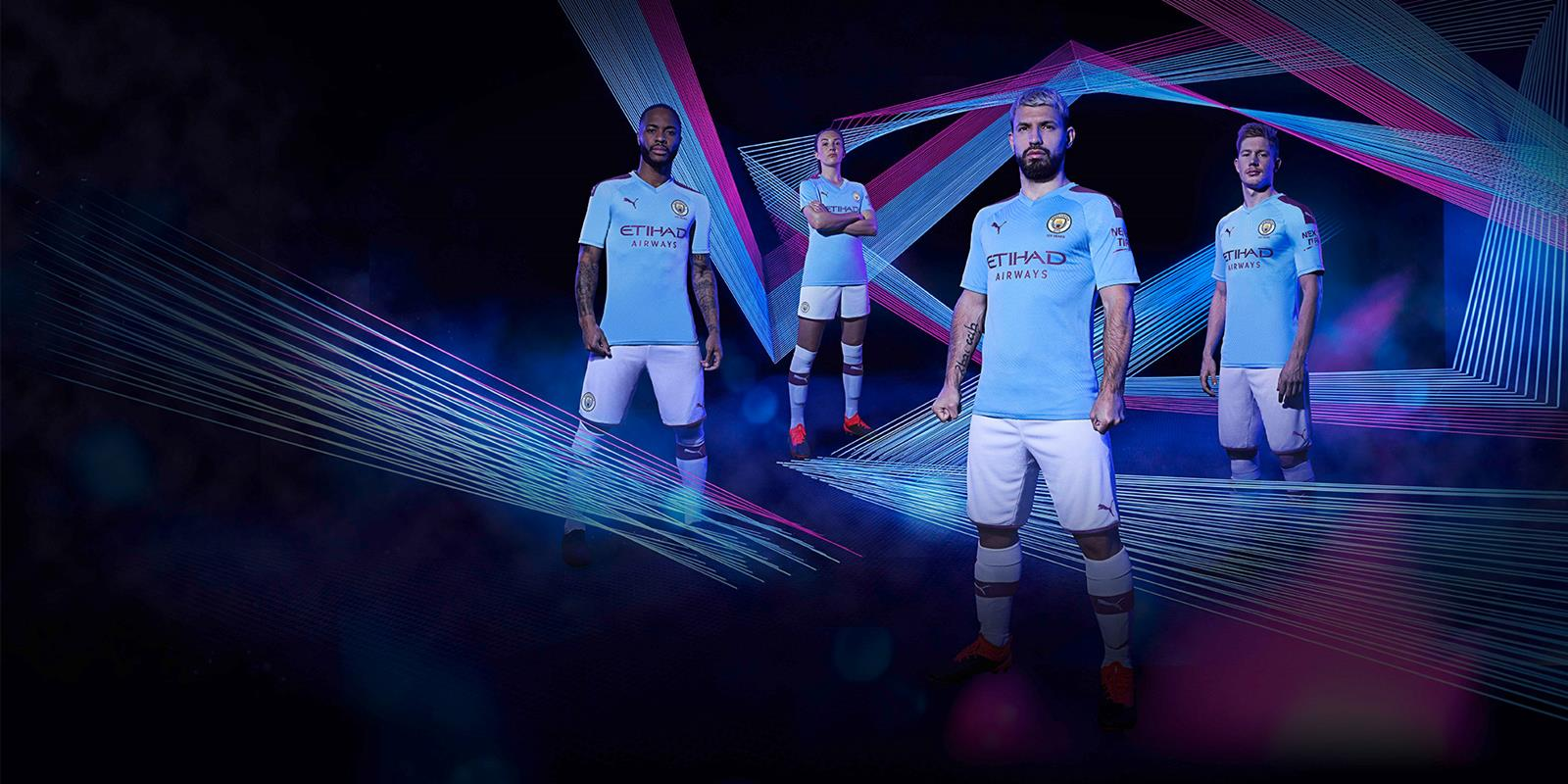 M-07-Manchester-City.jpg