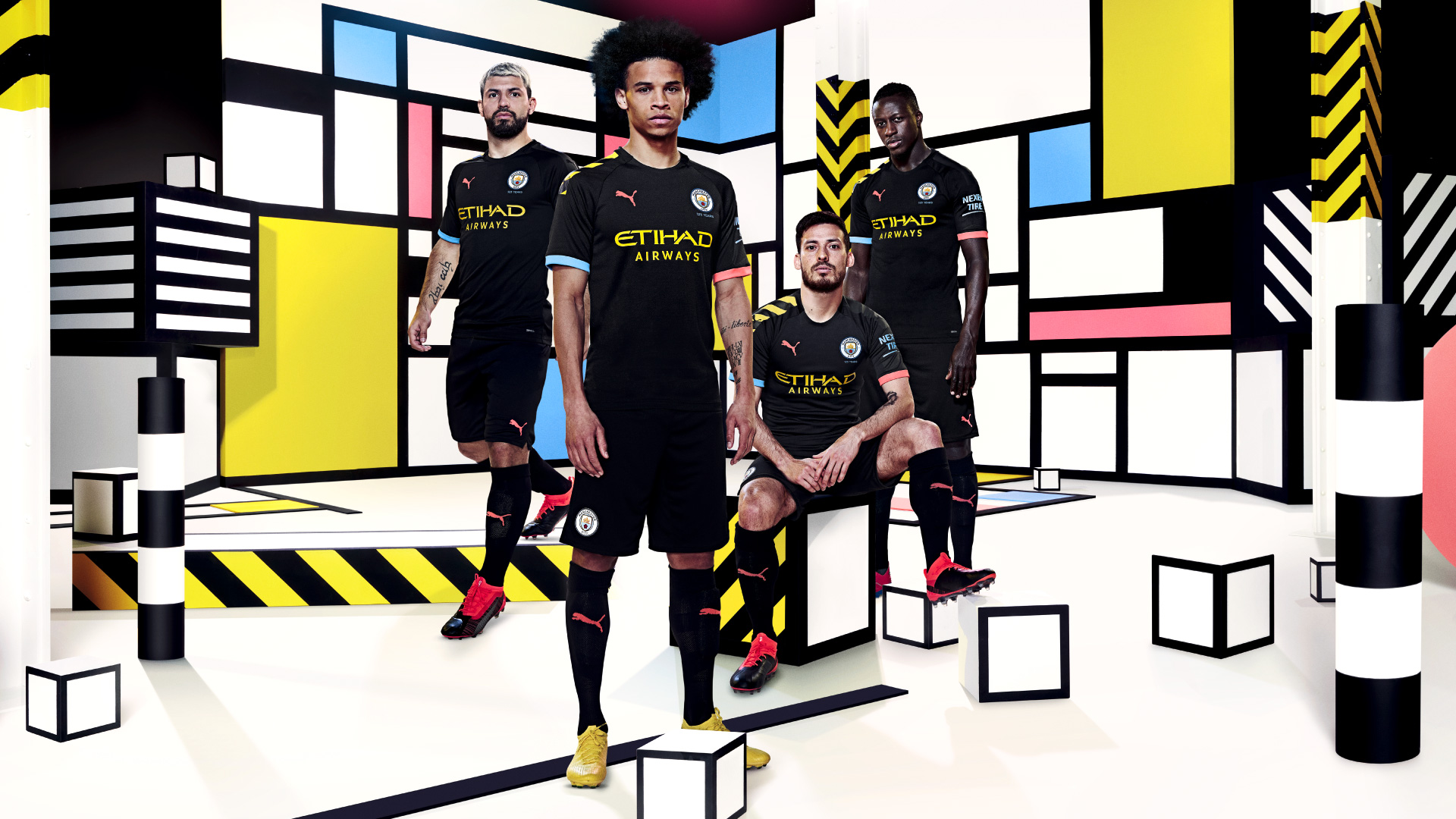 19AW_Social_TS_Football_Manchester-City_Away_1920x1080px_Key-Visual_Player-Ext-V.jpg