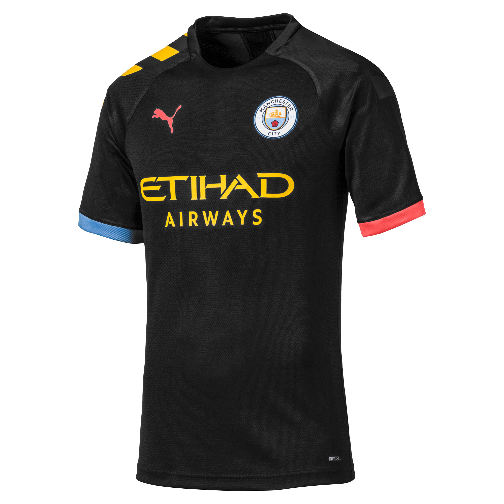 MCFC_Away_Kit_Back.jpg