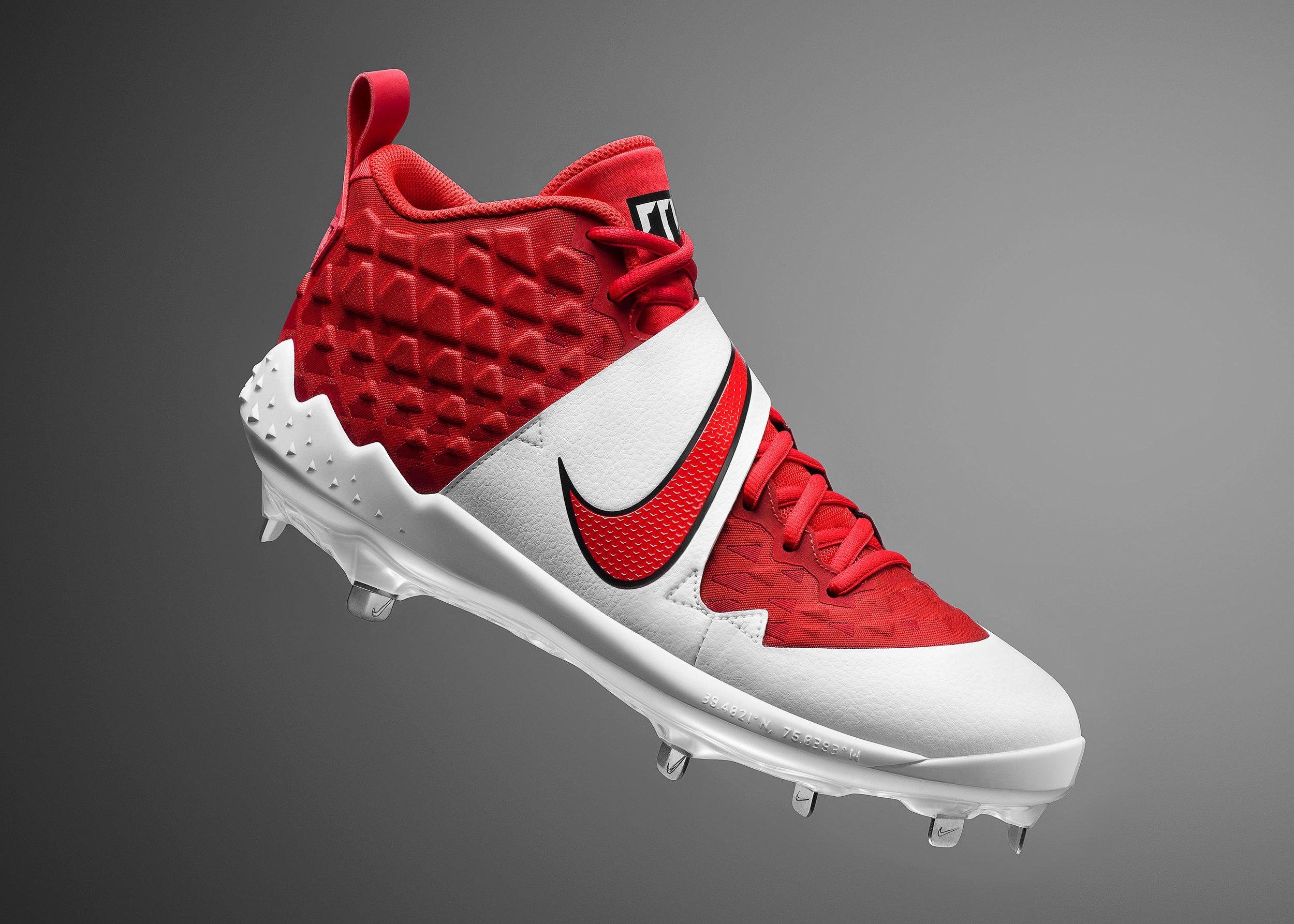 NikeNews_NikeZoomTrout6_Fa19_BSBL_Trout6_NA_Cleat_01_re_88995.jpg