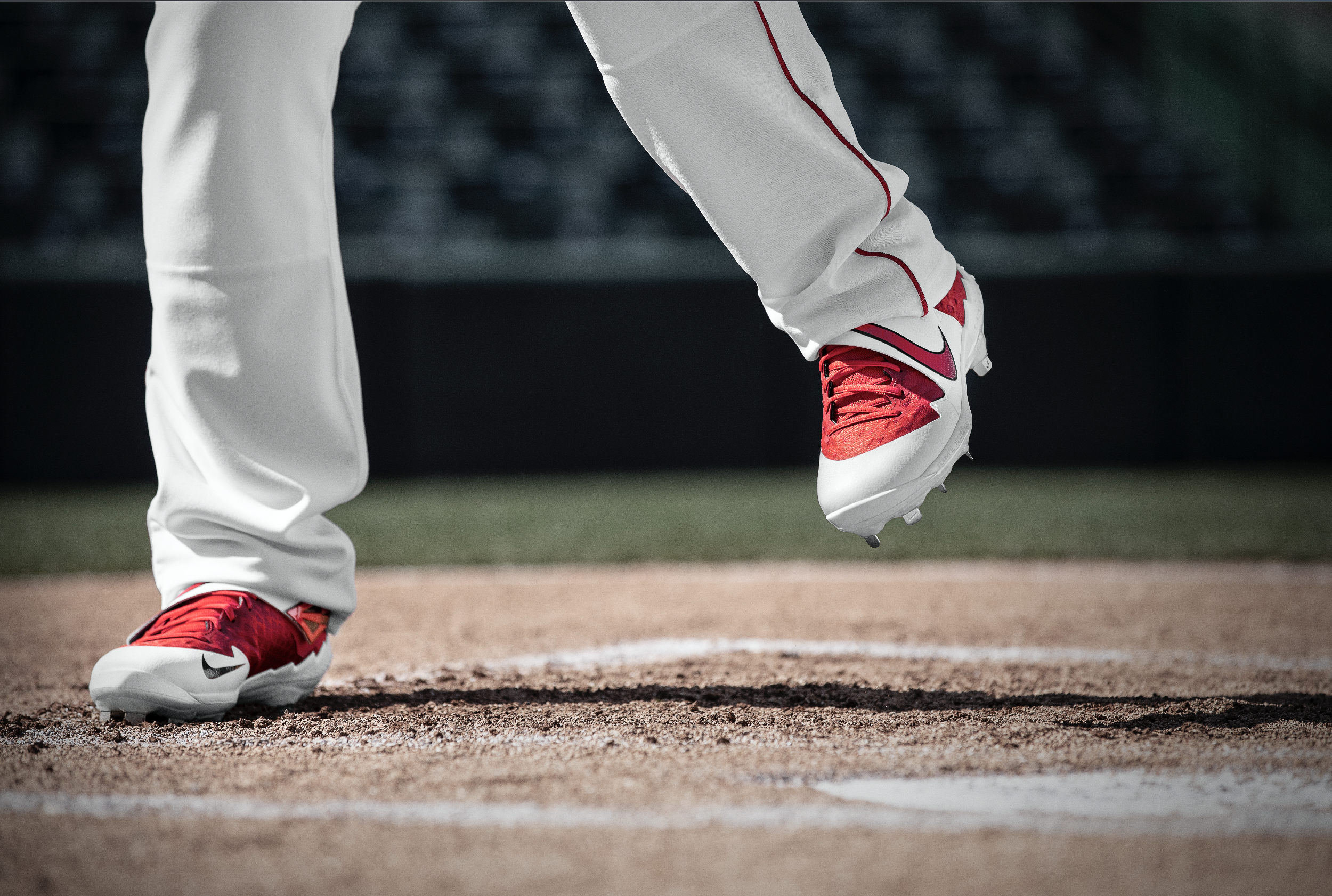 Nike Force Zoom Trout 6 Cleats — UNISWAG