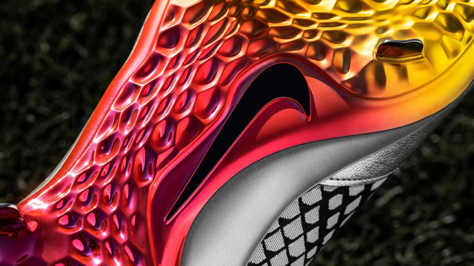 NikeNews_Fa19_BSBL_Trout6_NA_ASG_06_re_hd_1600.jpg