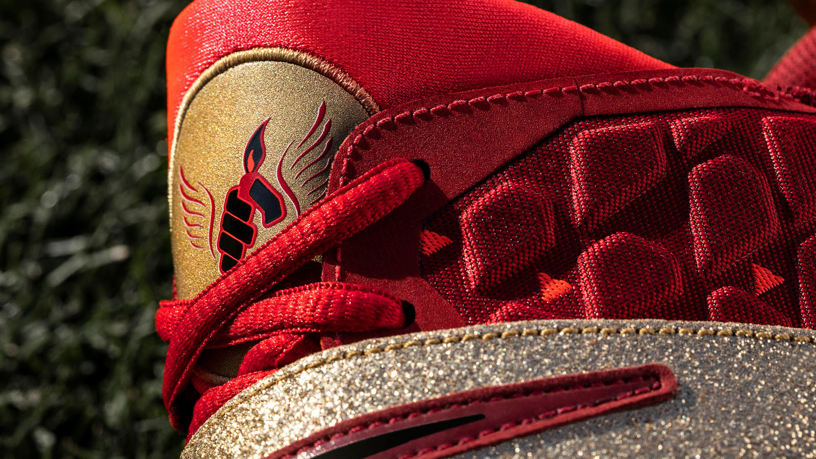 NikeNews_Fa19_BSBL_Trout6_NA_ASG_03_re_hd_1600.jpg