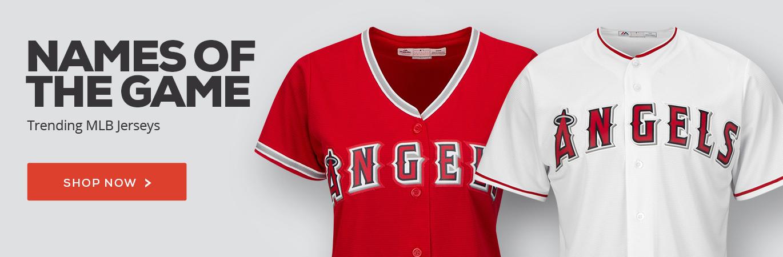 Los_Angeles_Angels.jpg