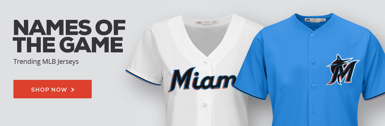 Miami_Marlins.jpg