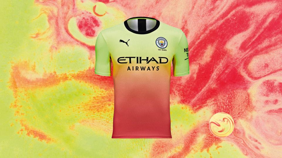 19AW_Social_TS_Football_Manchester-City_Third_Key-Visual_Product_1920x1080px.jpg