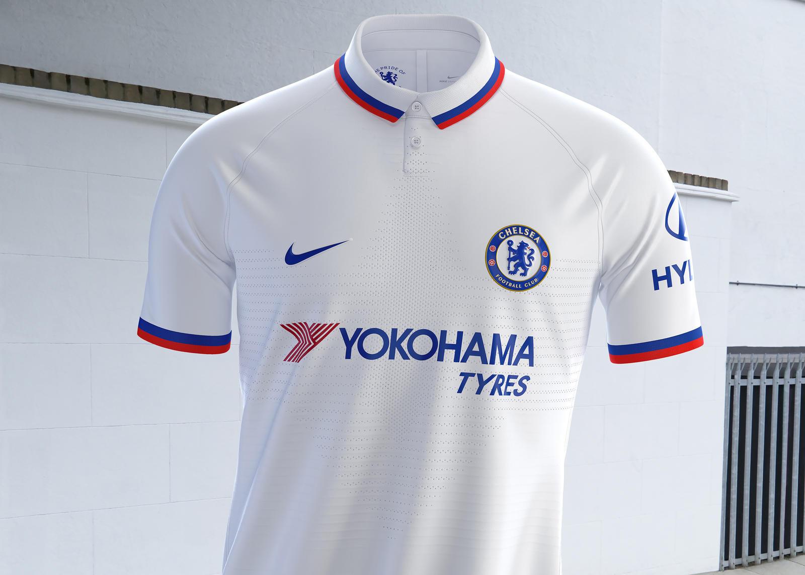 Chelsea-Away-Men-Jersey-Nike-News_rectangle_1600.jpg