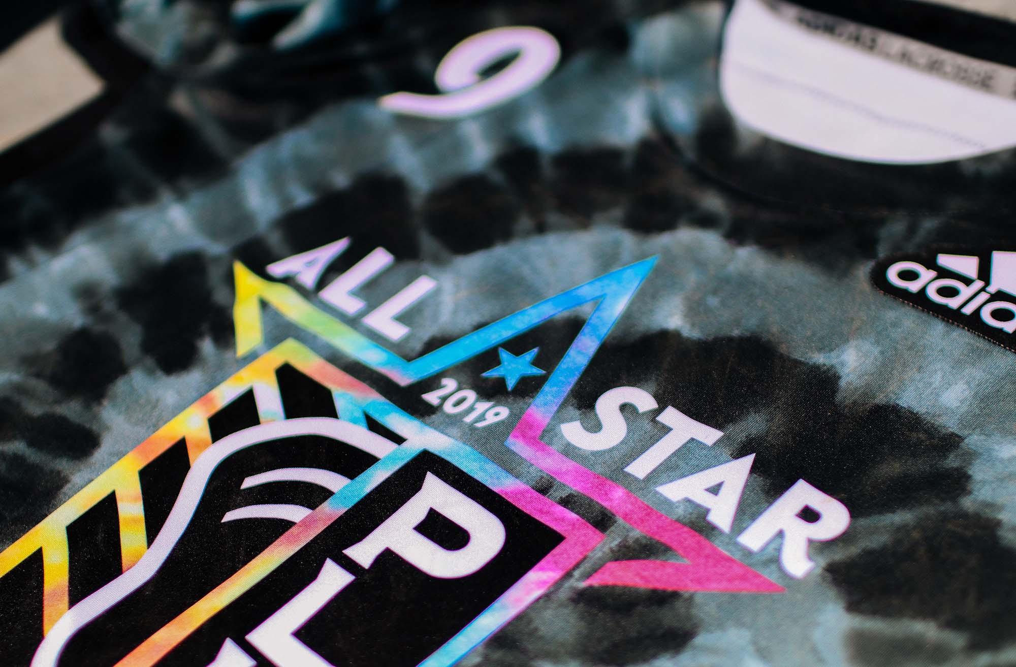 adidas x PLL All-Star_Team Rambo_06.jpg