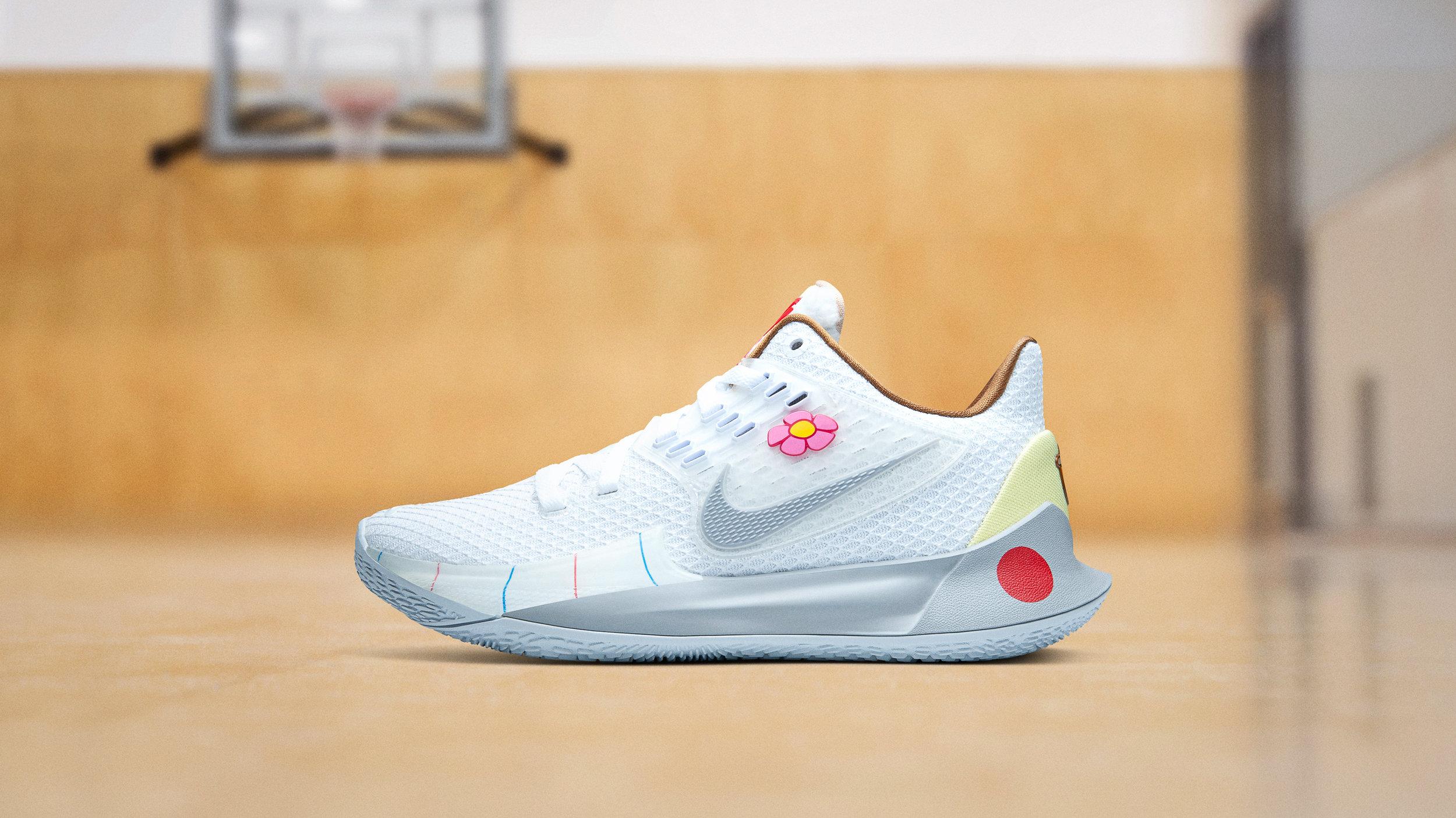 NikeNews_NikeBasketball_Kyrie_Spongebob_DSC_8070_1_89207.jpg