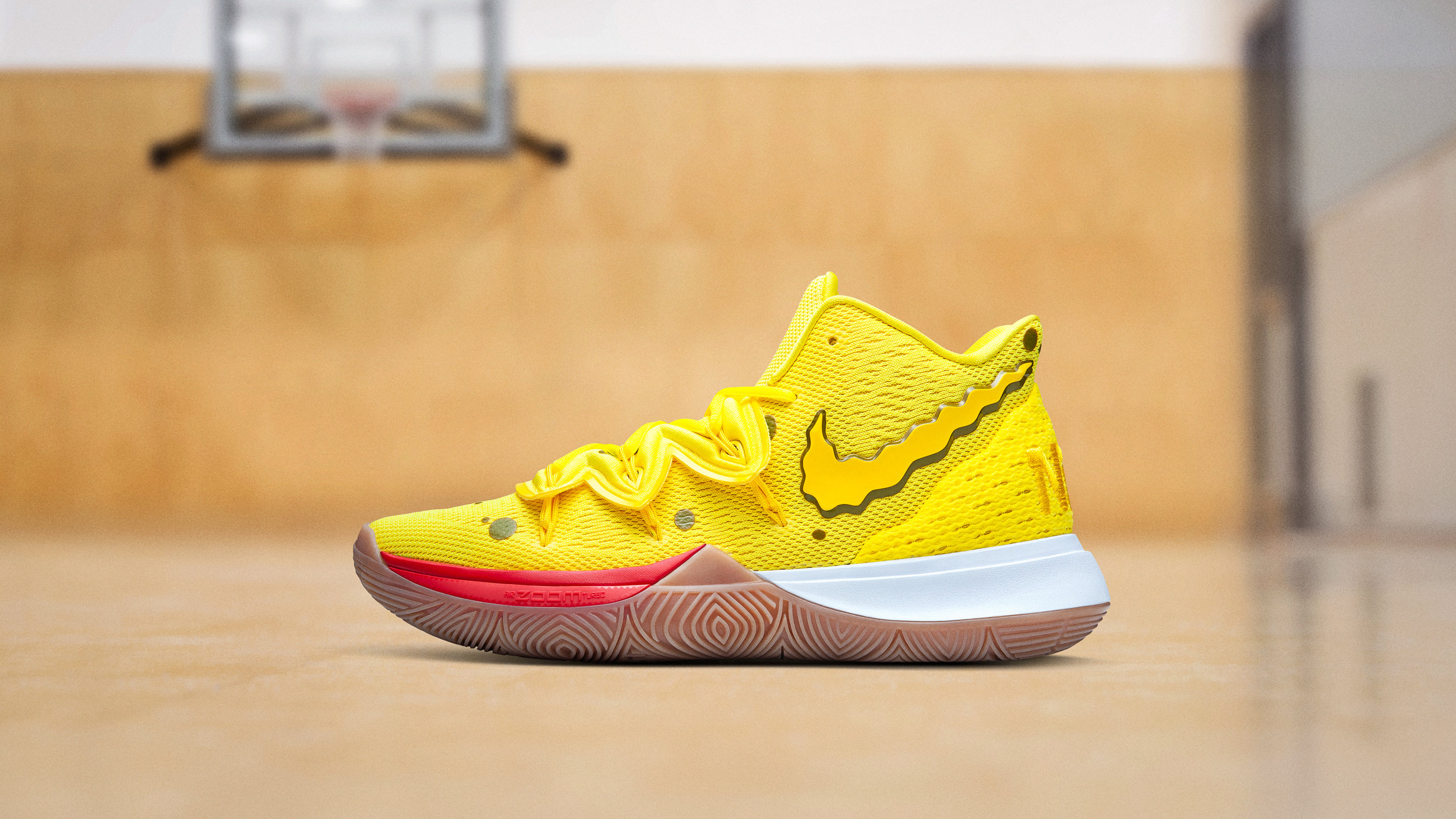 NikeNews_NikeBasketball_Kyrie_Spongebob_DSC_8071_1_89216.jpg