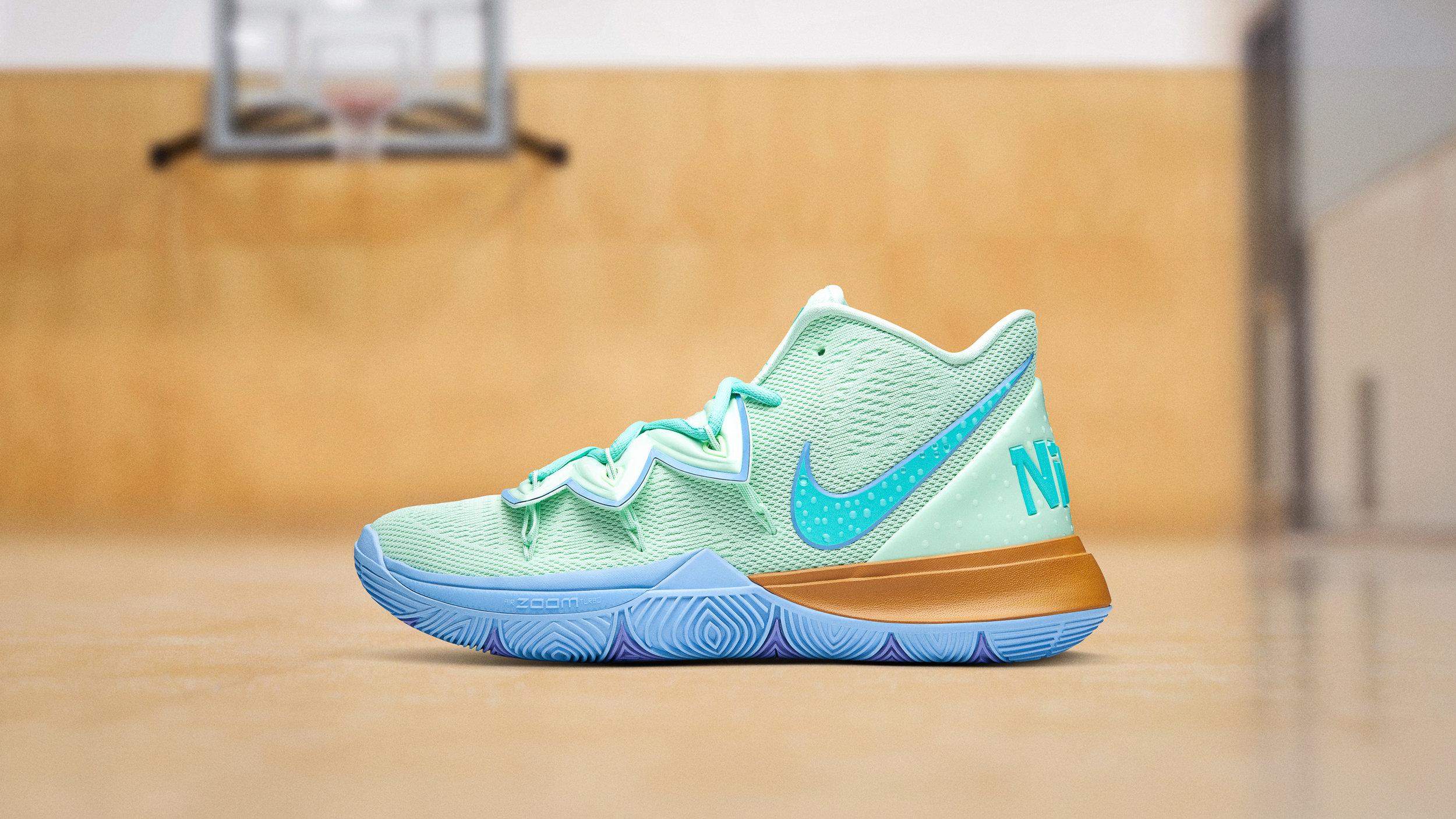 NikeNews_NikeBasketball_Kyrie_Spongebob_DSC_8072_1_89219.jpg