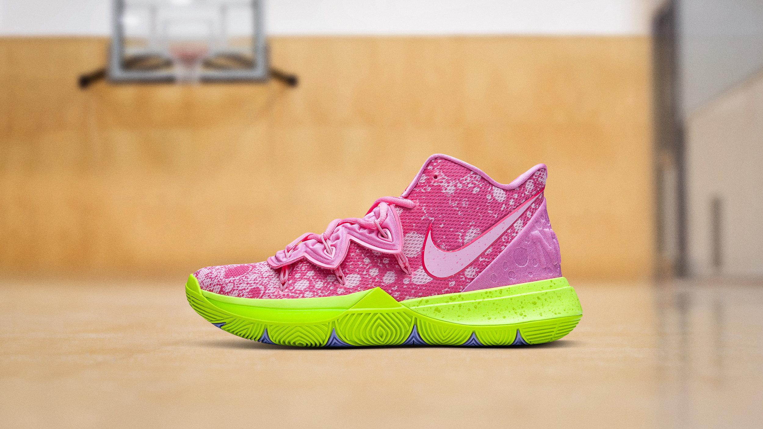 NikeNews_NikeBasketball_Kyrie_Spongebob_DSC_8073_1_89220.jpg