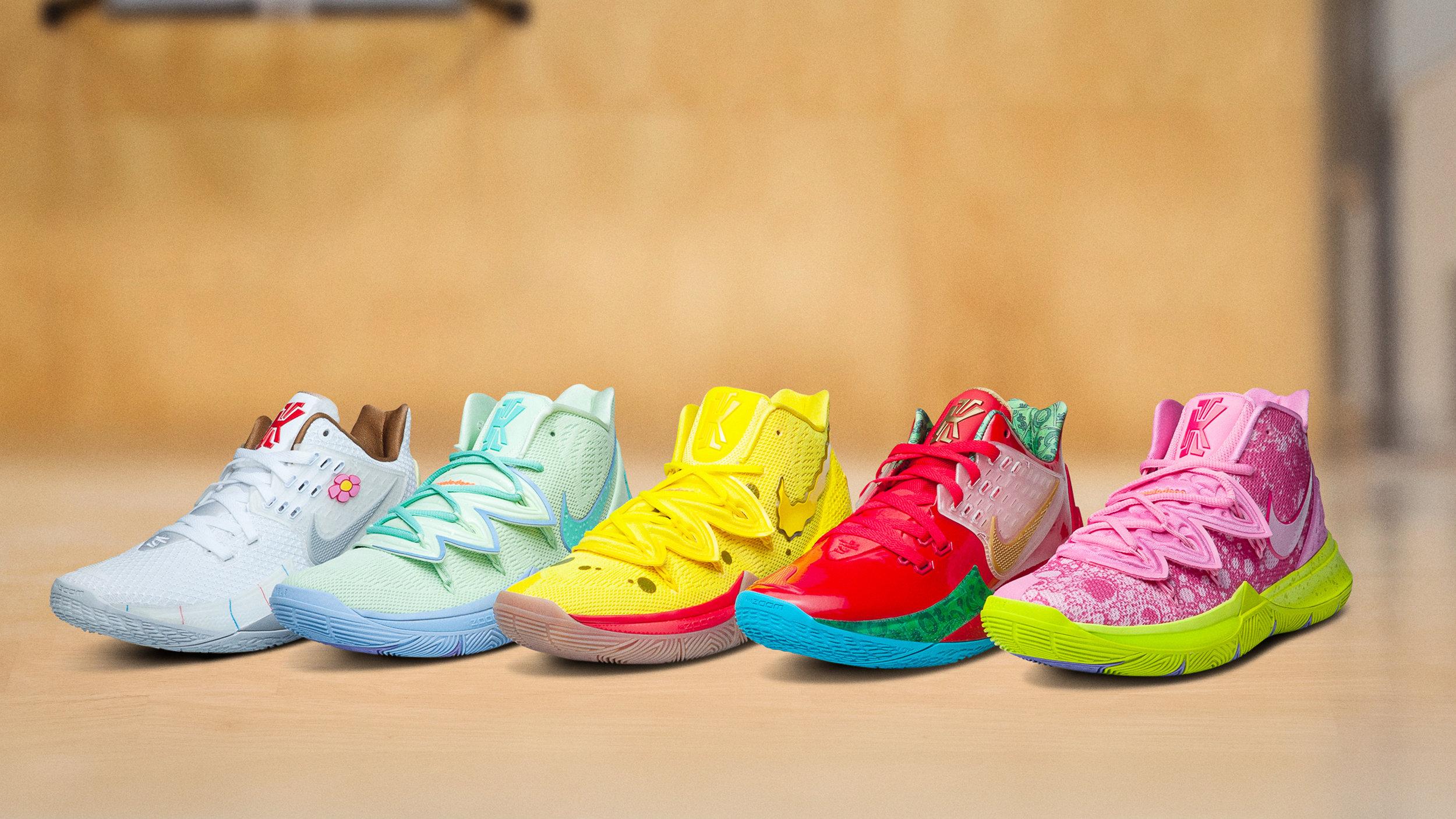 NikeNews_NikeBasketball_Kyrie_Spongebob_DSC_8094_1_89215.jpg