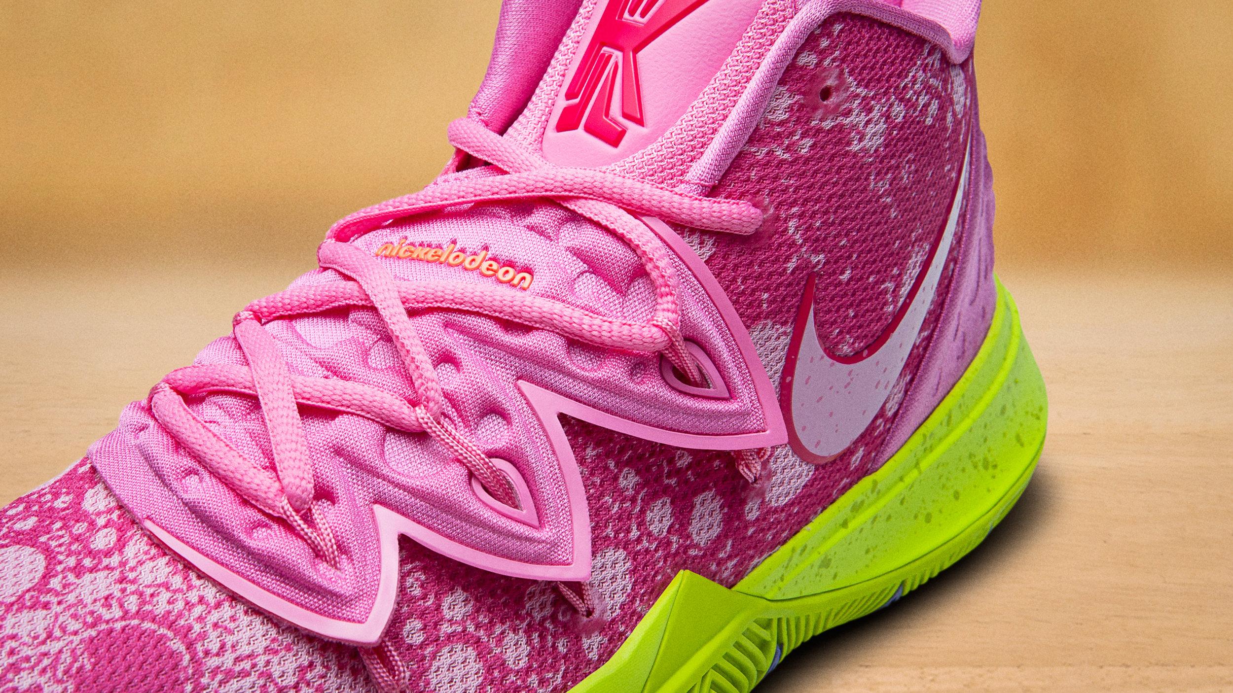 NikeNews_NikeBasketball_Kyrie_Spongebob_DSC_8095_1_89218.jpg